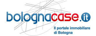 BolognaCase.it